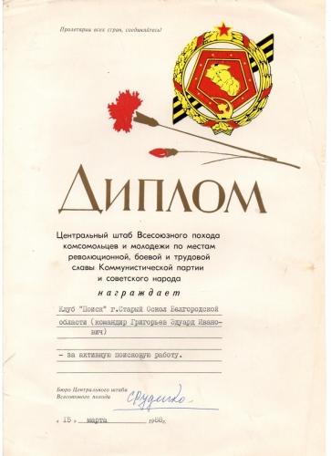 1988 1
